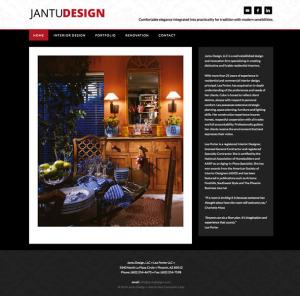 Jantu-Designs-portfolio-YCL
