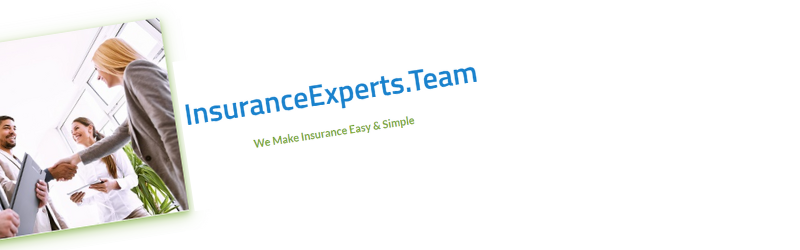 InsuranceExperts.team- a group website